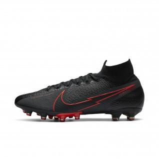 Nike Mercurial Superfly 7 Elite AG-Pro-Schuhe