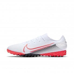 Nike Mercurial Vapor 13 Pro TF-Schuhe