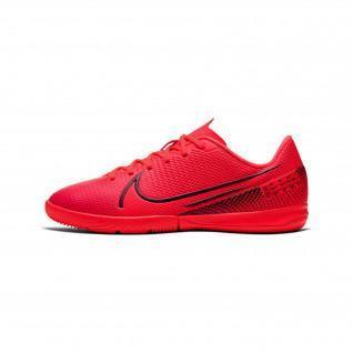 Nike Mercurial Vapor 13 Academy Kinder-Indoorschuhe