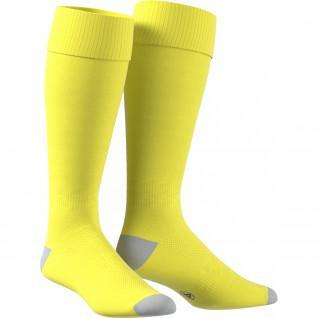 Verwiesene adidas Socken 16
