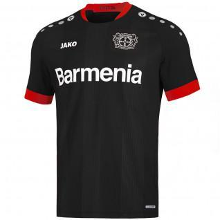Bayern 04 leverkusen Heimtrikot