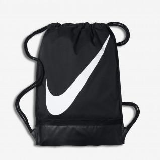 Nike-Tasche
