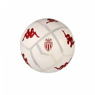 Ballon AS Monaco Player 20.3G