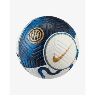 Strike Ball Inter Milan
