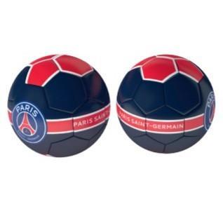 Mini-Ballon Metallisch PSG