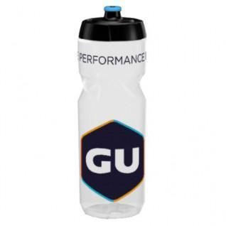 Gu Energieflasche 800 ml