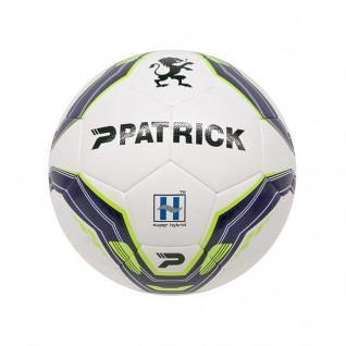 Trainingsball Patrick Hybrid Bullet