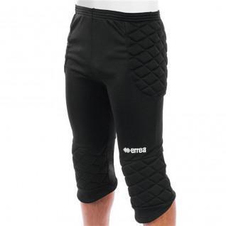 Errea Stopper Torwart-Shorts
