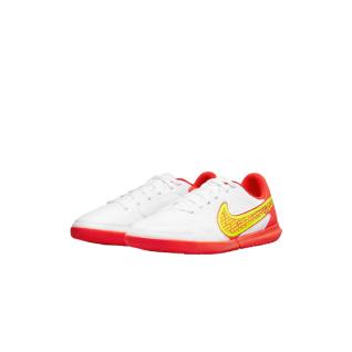 Kinderschuhe Nike Tiempo Legend 9 Club IC - Motivation