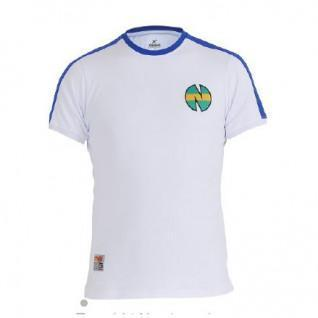 Newteam-T-Shirt 1