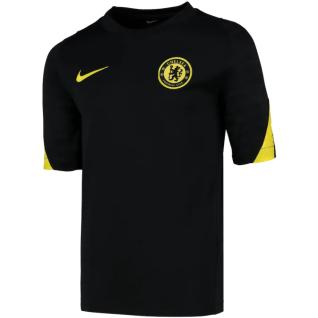 Jersey Chelsea FC Strike 2021/22
