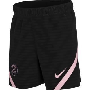 Outdoor-Shorts PSG Strike 2021/22
