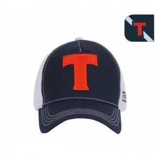 Toho Lkw-Mütze