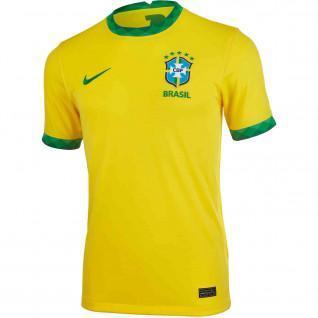 Heimtrikot Brésil 2020