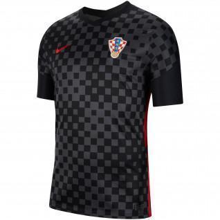 Kroatien 2020 Äußeres Jersey