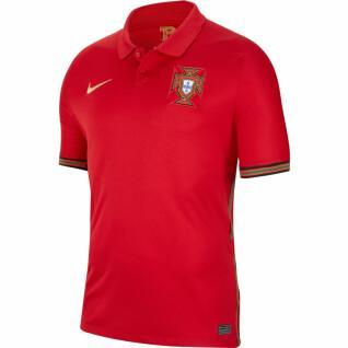 Heimtrikot Portugal 2020