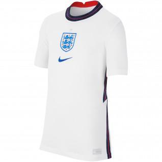 England 2020 Junior-Trikot