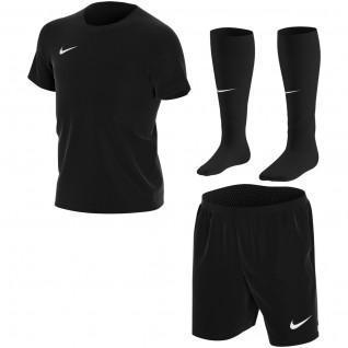 Nike Dri-FIT Park Kinderset