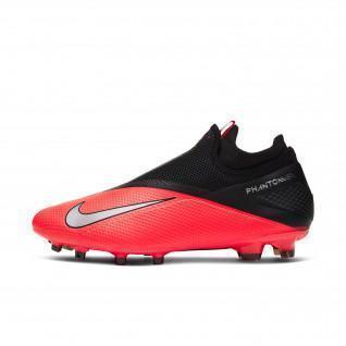 Nike Phantom Vision 2 Pro DFit FG-Schuhe