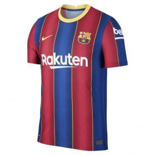 Echtes Barcelona 2020/21-Heimtrikot