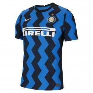 Authentisches Heimtrikot von Inter Mailand 2020/21