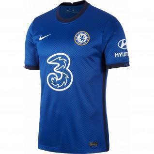 Chelsea-Heimtrikot 2020/21