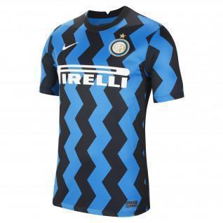 Heimtrikot Inter Mailand 2020/21
