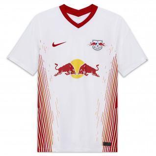 Heimtrikot Red Bull Leipzig 2020/21