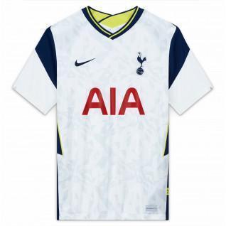 Heimtrikot Tottenham Hotspur 2020/21
