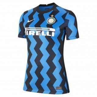 Inter Mailand 2020/21 Heimtrikot der Frauen