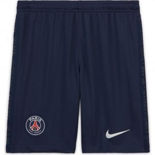 PSG Vapor 2020/21 Junior-Heimwerker-Shorts