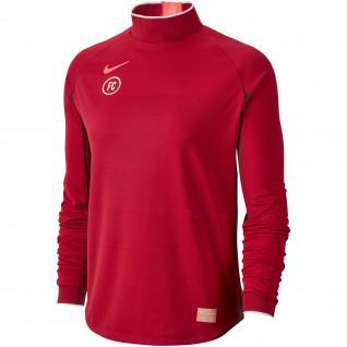 Damen-Sweatshirt Nike FC Dri-Fit