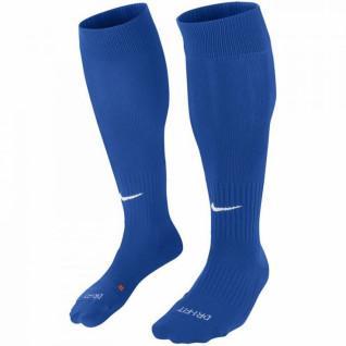 Socken Nike Classic II