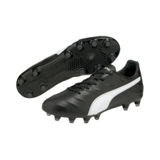 Schuhe Puma King Pro 21 FG