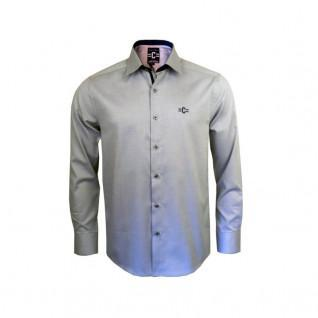 Magisches Quadrat Botschafter-Hemd