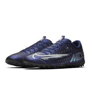 Mercurial Vapor 13 Nike Akademie MDS TF