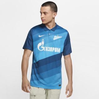 Jugendtrikot Zenith St. Petersburg 2020/21