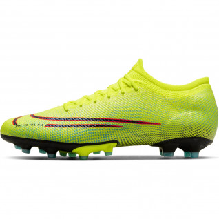 Nike Mercurial Vapor 13 Pro MDS Pro AG Schuhe