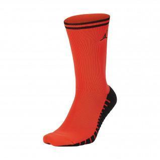 Socken PSG x Jordan Squad Crew
