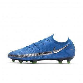 Nike Phantom GT Elite FG Schuhe