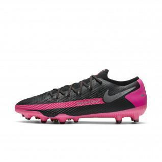 Nike Phantom GT Pro AG-Pro-Schuhe