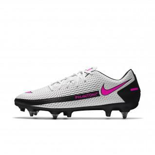 Nike Phantom GT Academy SG-Pro AC-Schuhe
