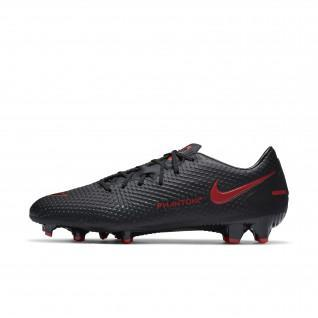Nike Phantom GT Academy FG/MG-Schuhe