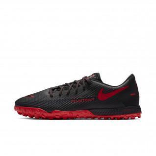 Nike React Phantom GT Pro TF-Schuhe