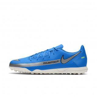 Nike Phantom GT Club TF Schuhe
