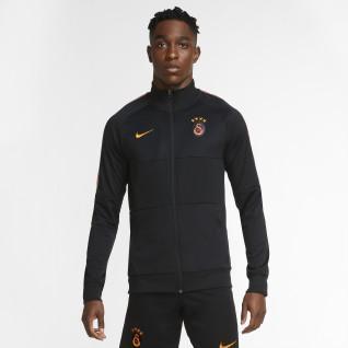 Galatasaray-Akademie 2020/21 Jacke