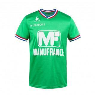 Maillot ASSE Verts N°2 M