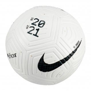 Bola de Golpe de Nike