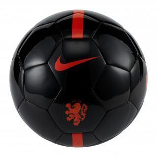Ballon Pays-Bas Supporters