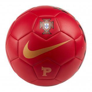 Ballon Portugal Prestige